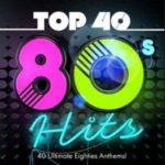 Artística para Radio Clásicos 80