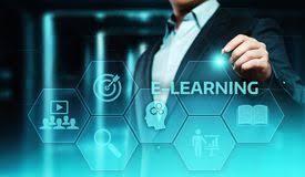 Grabaciones para Cursos E-learning