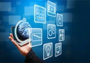 Llegó Locutor E-learning el método n°1 para Videos Online