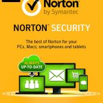 Antivirus Norton 2017