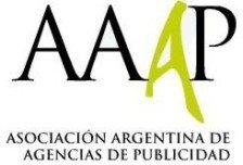Asociación Argentina de Agencias de Publicidad