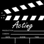 artistica-acting