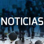 Artística para Radio Noticias