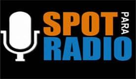 Producción de Artistica para Emisoras de Radio