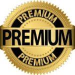Artistica Premium