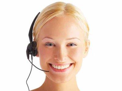 La Importancia del Locutor para Contestadores Telefonicos