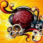 Artística para Radio Latina